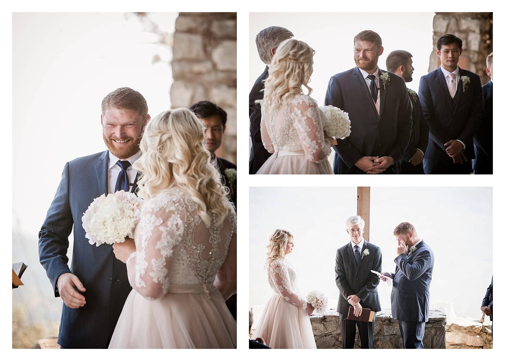 Kathy-Beaver-Wedding-Photography