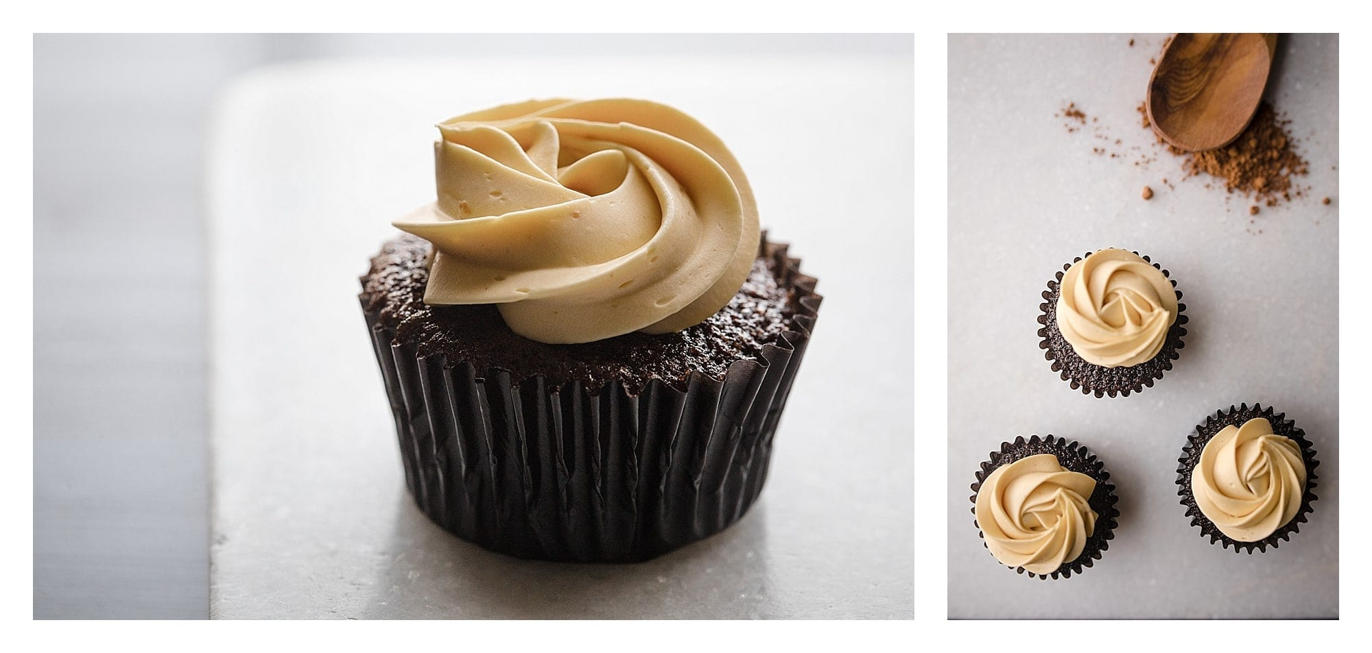 yummy mini cupcakes for wedding