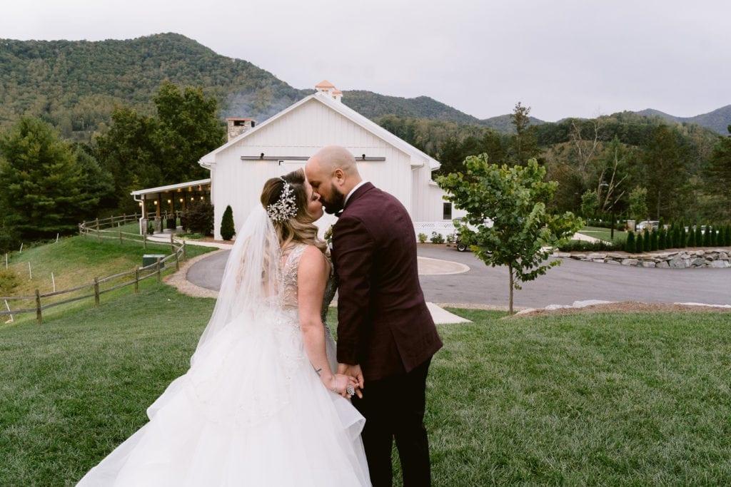 Asheville-Destination-Wedding-Photographers