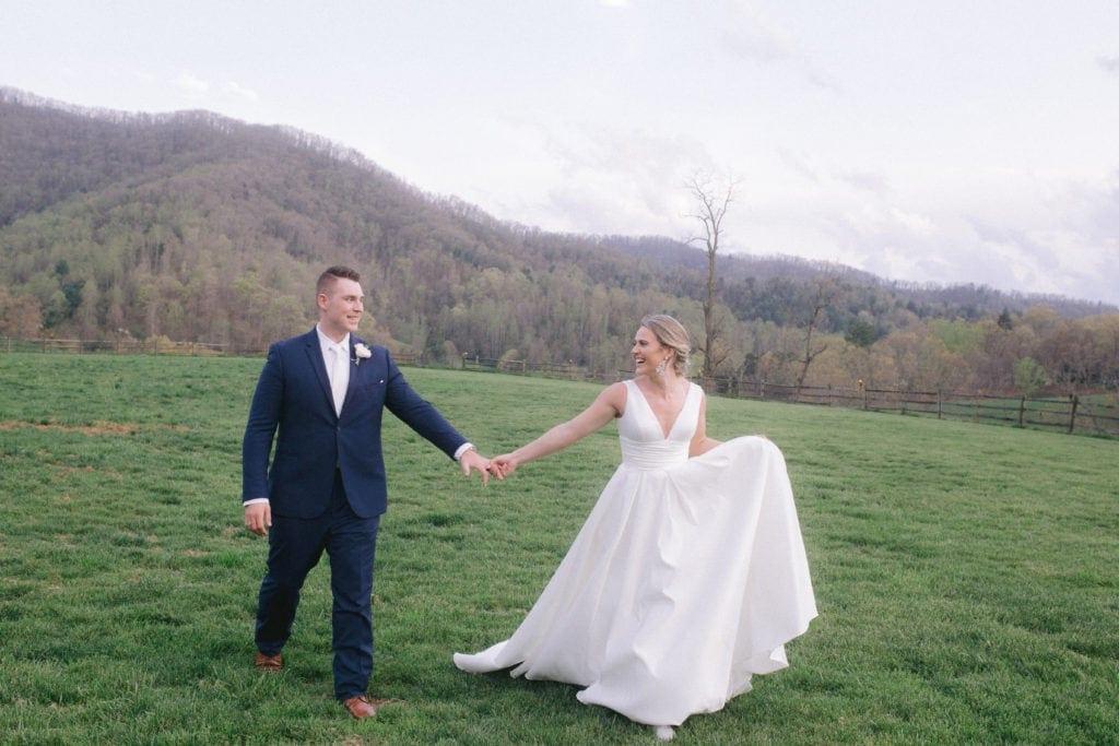 Claxton-Farm-wedding-Photographer