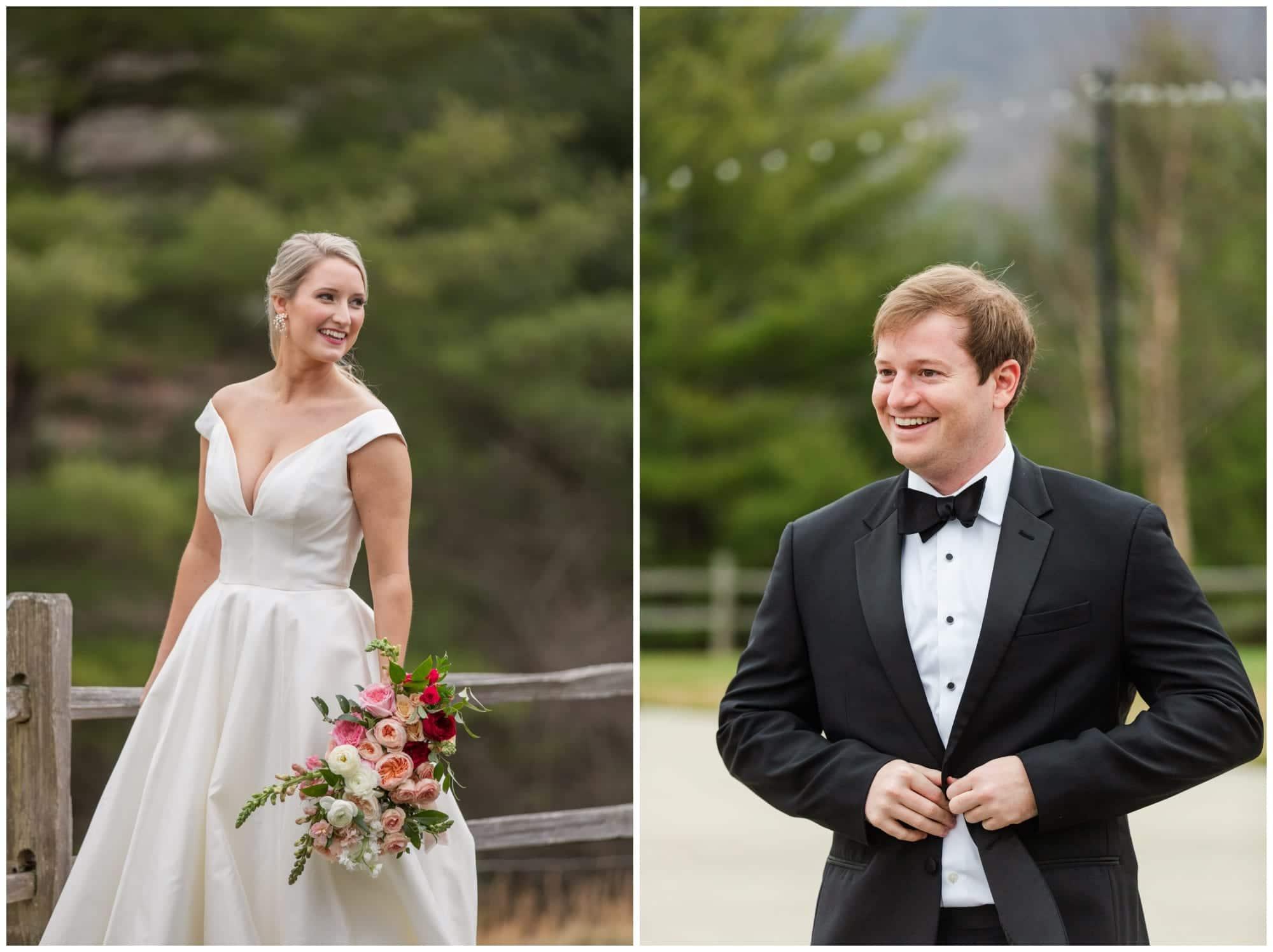 Canton-Wedding-Venue