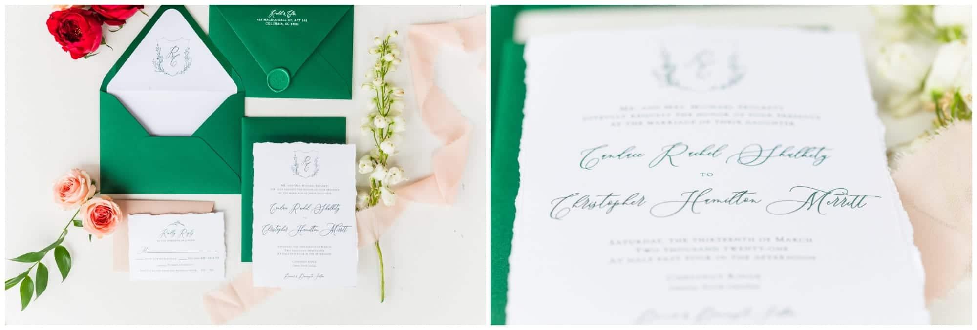 Invitation-Suite-Photos