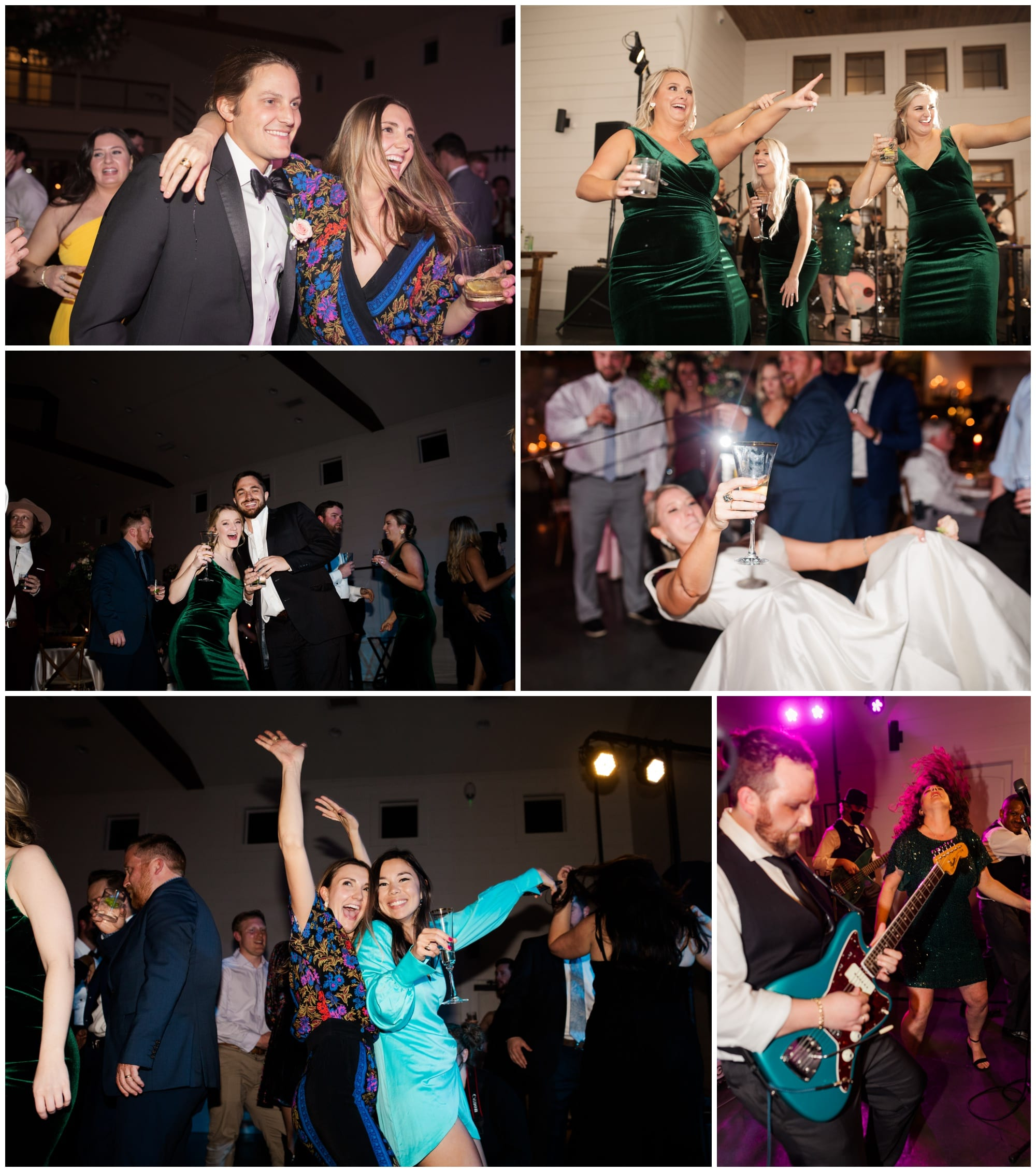 Reception-Fun-with-Live-Band